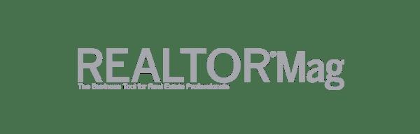 realtor-mag