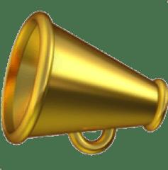 callout horn