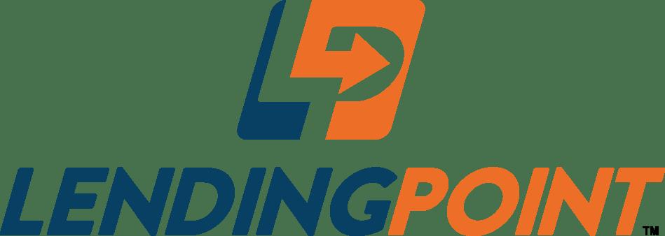 lending_point