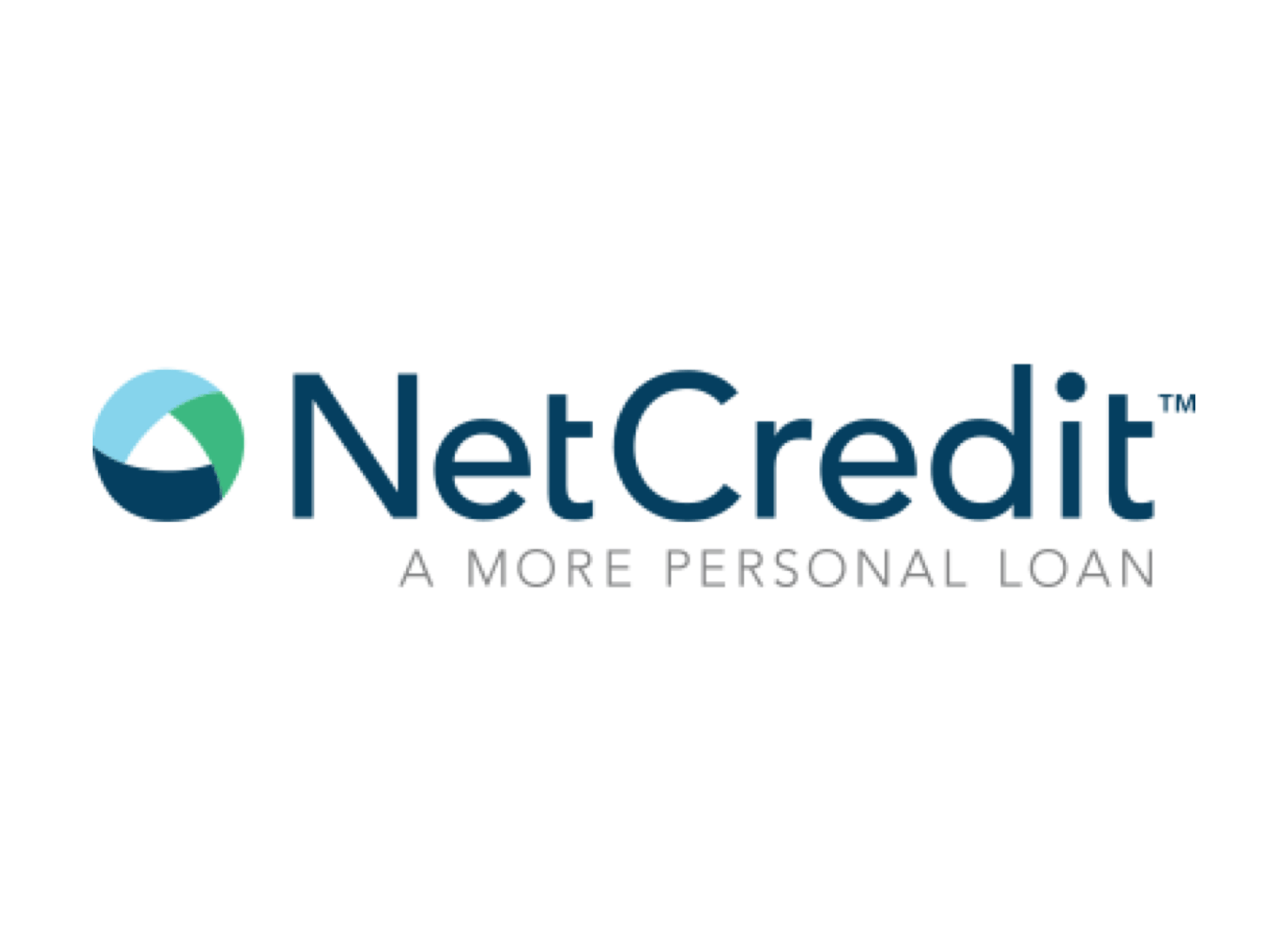 net-credit